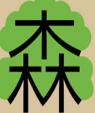 chińska kaligrafia